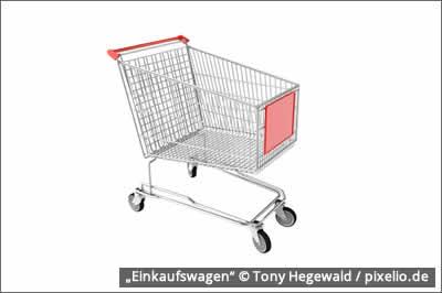 einkaufswagen-highlights1