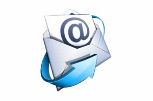 e-mail-icon1_copy